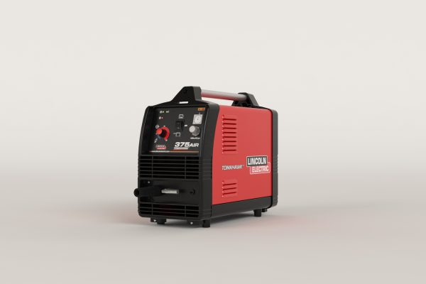 LincolnElectric 375AIR